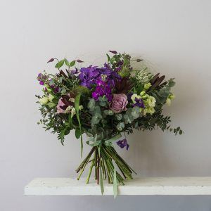 The Moody Blues Bouquet
